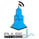 Pulse City Media Blog