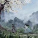 lost-tears25-anime