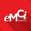 emciphoto