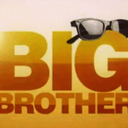bigbrotherfever-blog