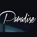paradiseep-blog