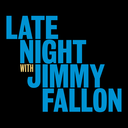 http://latenightjimmy.tumblr.com/