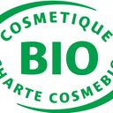 biocosmetique
