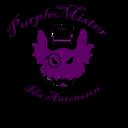purplemister