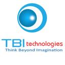 tbitechnologiesbhopal