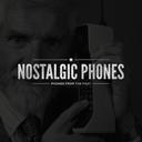 nostalgicphones