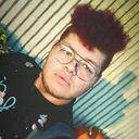 bubblecum-glitterfuck