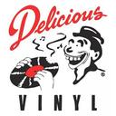 deliciousvinyl1987