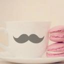 macaroonprinsess-blog