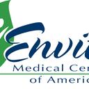 envitamedicalcenters
