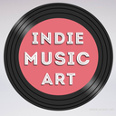 indie-music-art