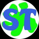 slimetimesblog