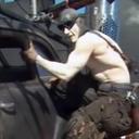 war-rig-ace