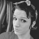 princesskristiann-blog