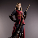 ginny-the-quidditch-player