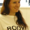 bodygossiping-blog