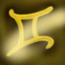 twiceannihilated-blog