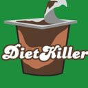dietkiller