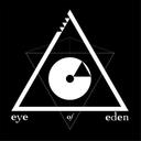 eyeofeden