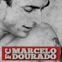fcmarcelodourado-blog