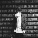eightmity-blog