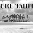puretahiti-blog