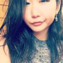 youmimoriya