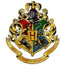 hogwartslifeaesthetic