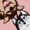 neknos-bleach-dogs