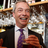 whatssofuckingfunnynigelfarage
