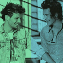 larryiswhatilivefor