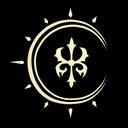 gekkakoukaori