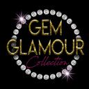 polished-gem-blog