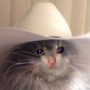 cowboynuts
