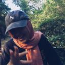 batmansosweet
