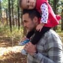 pastormuds-blog