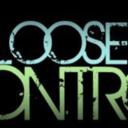 officialloosecontrol-blog