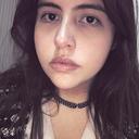 monica96somera-blog
