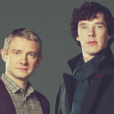 http://his-sherlock.tumblr.com/