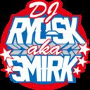 aki-nyc-blog