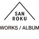 sanroku36