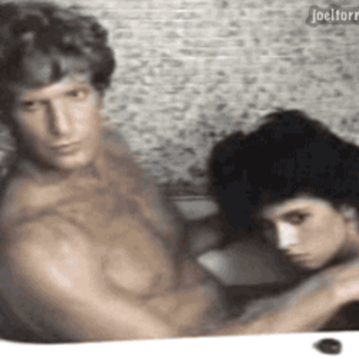 filthyfamilyfilms6:  TABOO (1980)Part 2 of 2A mother/son incest