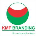 kmf-branding