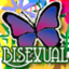 Bisexual/non-Monosexual & Queer Community