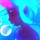 larksongs-blog avatar