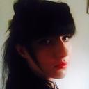fatale-art avatar