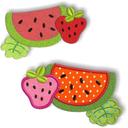dame-strawmelon