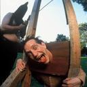guillotineman