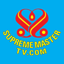 suprememastertv