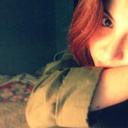 tired-ginger
